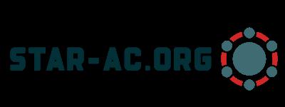 star-ac.org